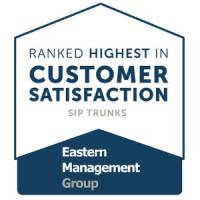 Eastern Management Group Customer Satisfation Survey