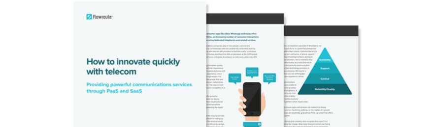 Which cloud communications service model is right for your business?