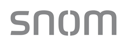 SNOM Flowroute Certified Partner
