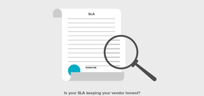 Secrets-of-the-SLA