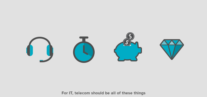 Tips-for-IT-Installing-Telecom