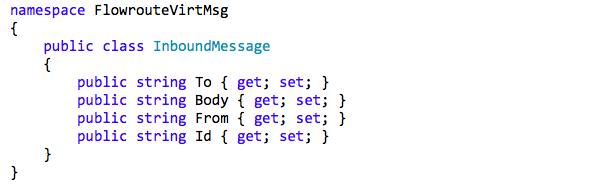 Messaging Image 2