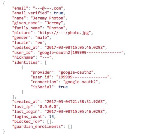 Bulk text code