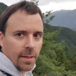 Julien Chavanton, Senior Software Engineer at Flowroute, presenting at ClueCon